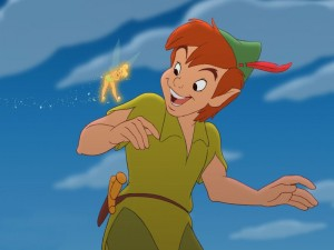 peter-pan-entrepreneurship