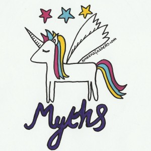 social-media-myths-starting-online-business