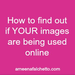 how to find out if your images are being used online thumb