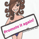12 tips on how to promote what you have already created! {inspiration included}